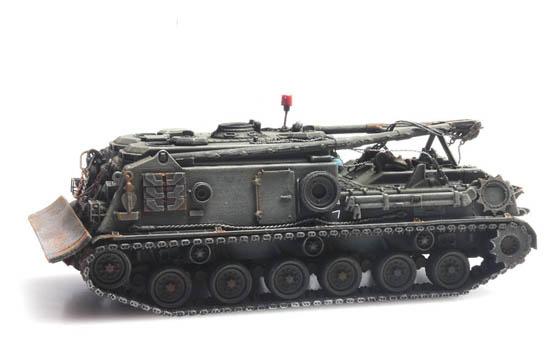 6870244  Bergepanzer-1