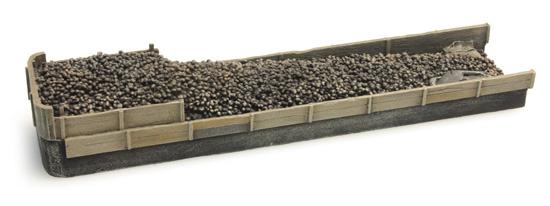487.801.24 Lading vrachtwagen: Aardappelen-1