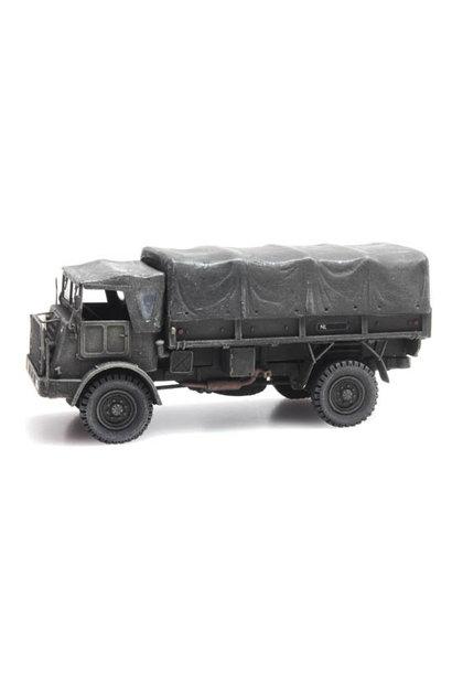 387.167 NL DAF YA 314 Cargo
