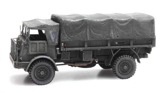 387.167 NL DAF YA 314 Cargo-1