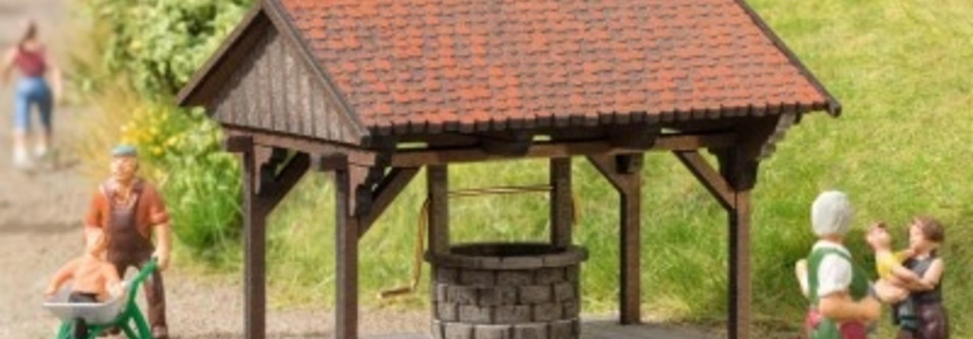 14475          Brunnen