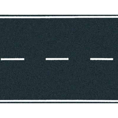 48580 Bundesstraße-1