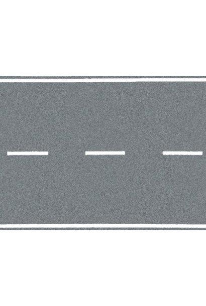 48583 Bundesstraße
