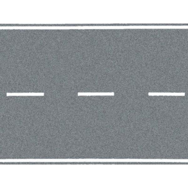 NOCH     48583 Bundesstraße