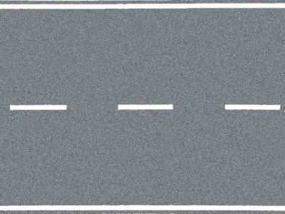 48583 Bundesstraße-1