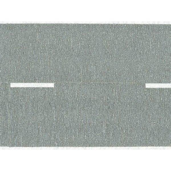 NOCH       48470            Bundesstrasse