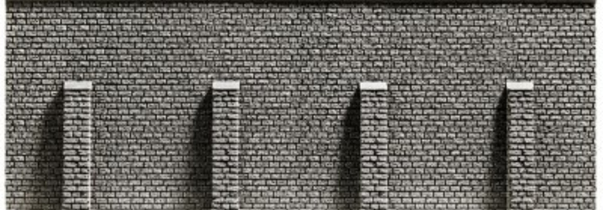 48056 Stützmauer