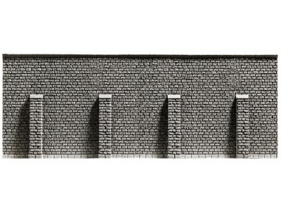 48056 Stützmauer-1
