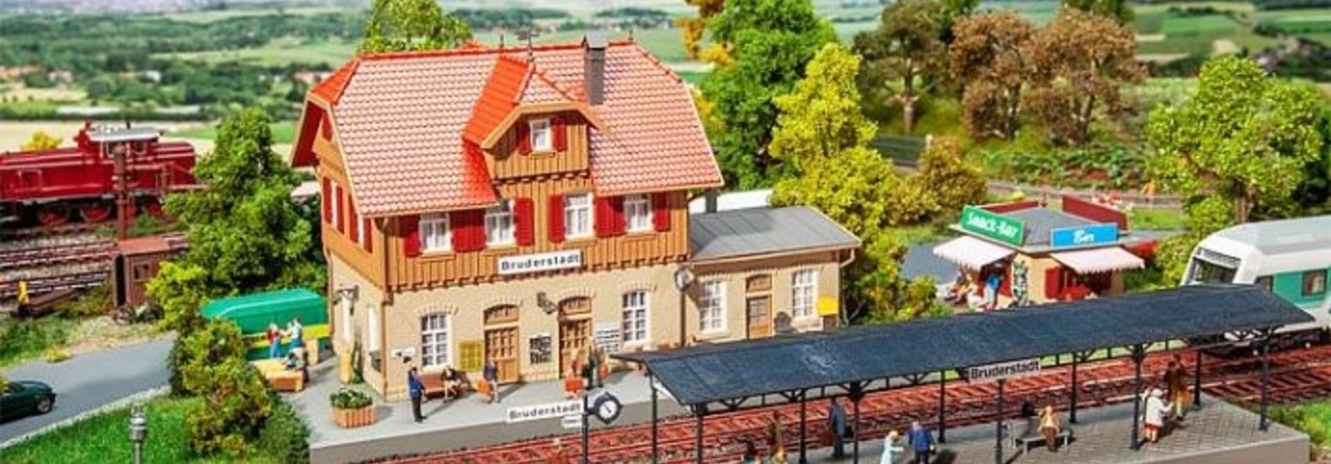 190072 Actieset station en omgeving