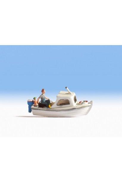 37822           Fischerboot
