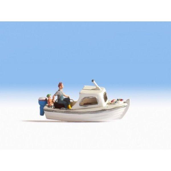 NOCH     37822            Fischerboot