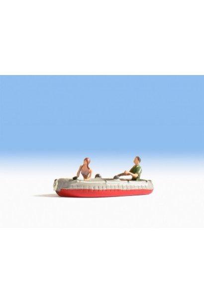 37815                  Schlauchboot