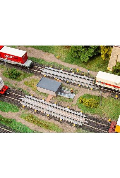 120320 Rail reminstallatie