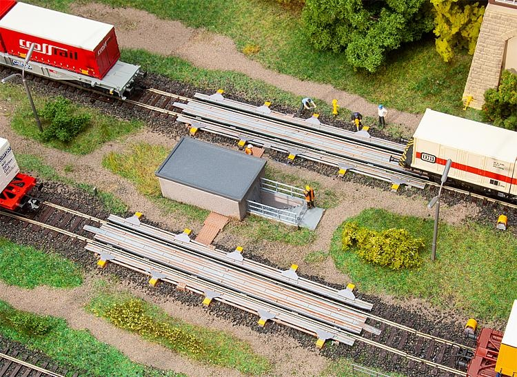 120320 Rail reminstallatie-1