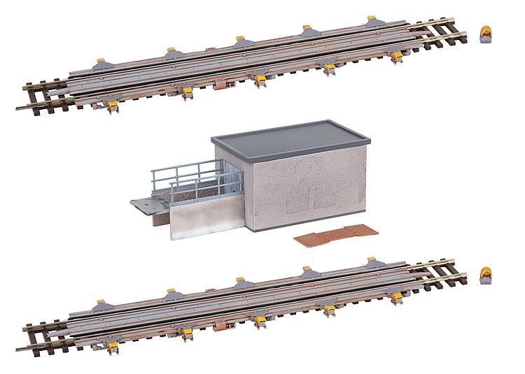 120320 Rail reminstallatie-2