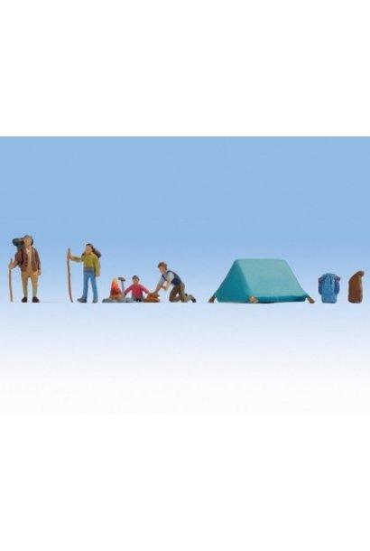 36876              Camping