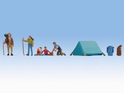 36876              Camping-1