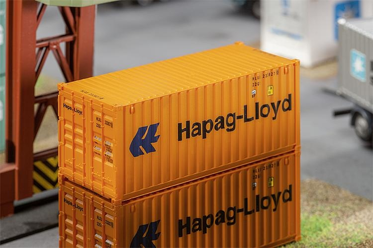 180826 20' CONTAINER HAPAG-LLOYD-1