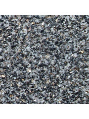 "NOCH 9368           PROFI-Schotter ""granit"""