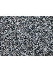 "NOCH 9363 PROFI-Schotter ""Granit"""