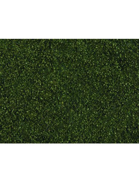 NOCH 07301 Laub-Foliage