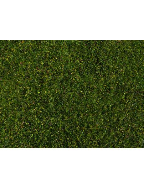NOCH 07291 Wiesen-Foliage