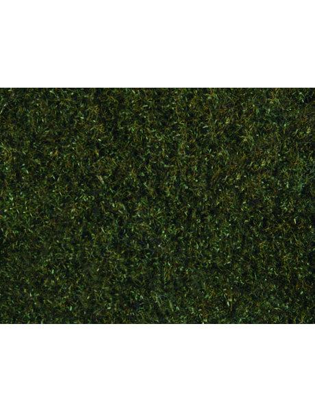 NOCH 07292 Wiesen-Foliage