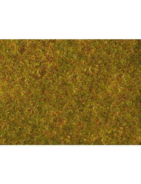 NOCH 07290 Wiesen-Foliage