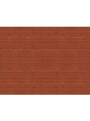 """NOCH 56965 3D-Kartonplatte """"Dachziegel"""""""