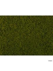 NOCH 7270 Foliage