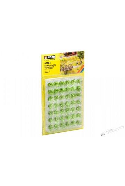 """7024 Grasbüschel Mini-Set XL """"Feldpflanzen"""""""