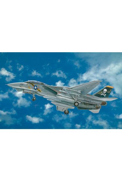 2667 1:48 F-14A TOMCAT