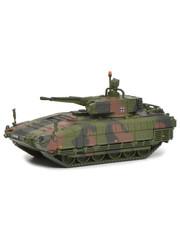 Schuco HO Schützenpanzer Puma Bundeswehr