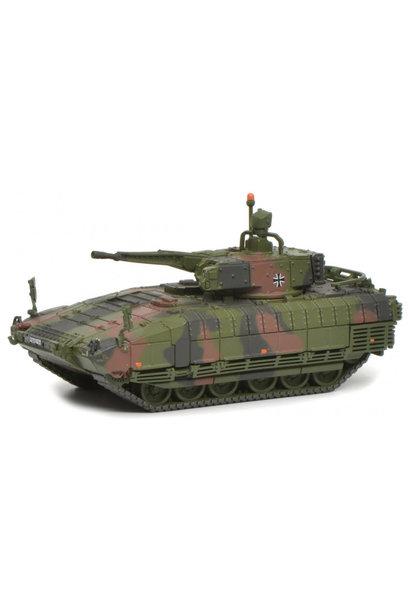 HO Schützenpanzer Puma Bundeswehr