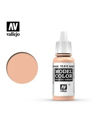 Vallejo MODEL COLOR BAS. SKINTONE