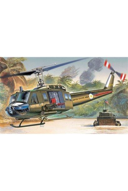 1247 1:72 UH-1D IROQUOIS