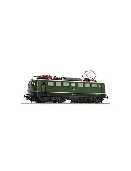 Roco 73581 BR 139 DB