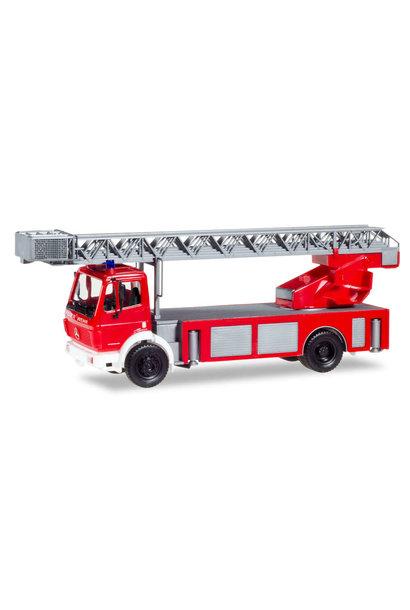 094108 Mercedes Benz SK 88 Drehleiter Feuerwehr