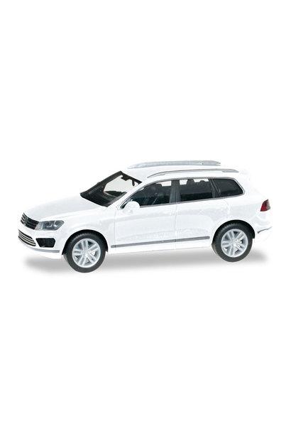 028479-002 VW Touareg, wit