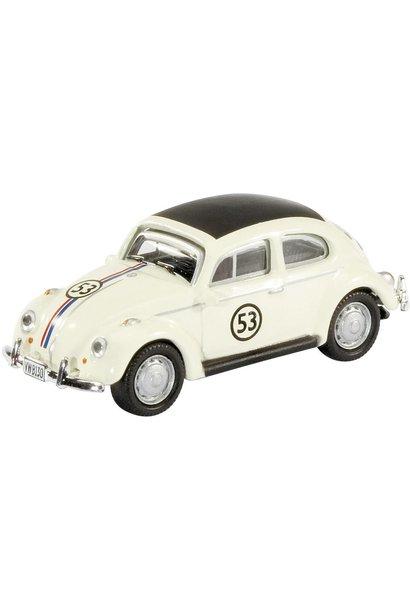 452188800 VW Kever Rallye #53