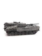 Artitec 6870111 NL Leopard 2A4 Treinlading