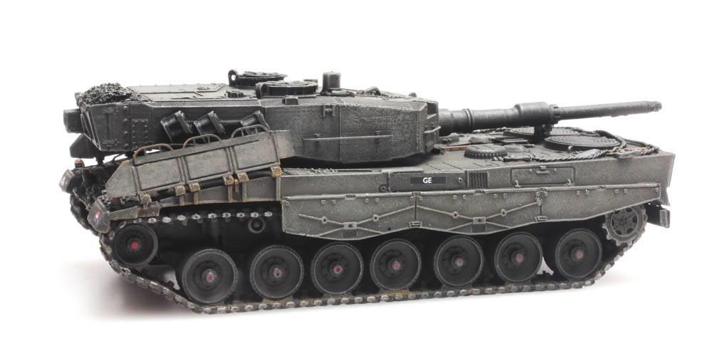 6870111 NL Leopard 2A4 Treinlading-1