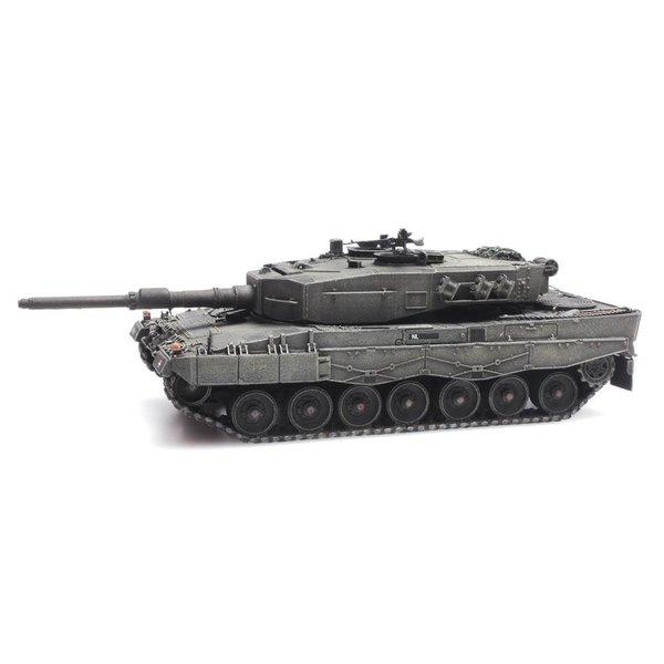 Artitec 6870113 NL Leopard 2A4