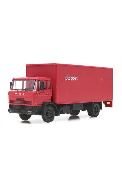 487.051.05 DAF kantelcabine 1970, PTT Post