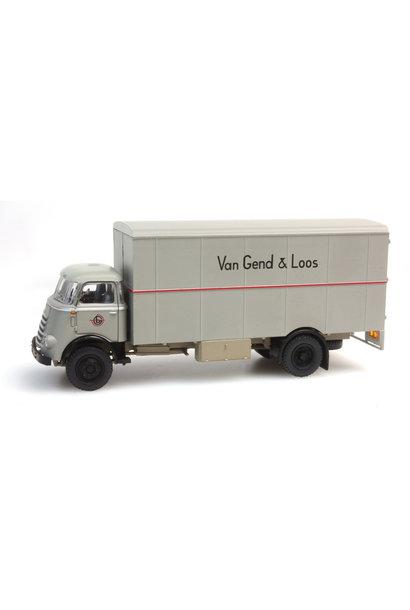 487.030.01 DAF cabine '55 Van Gend & Loos