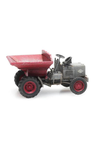 387.421 Auto-Schutter (Dumper)