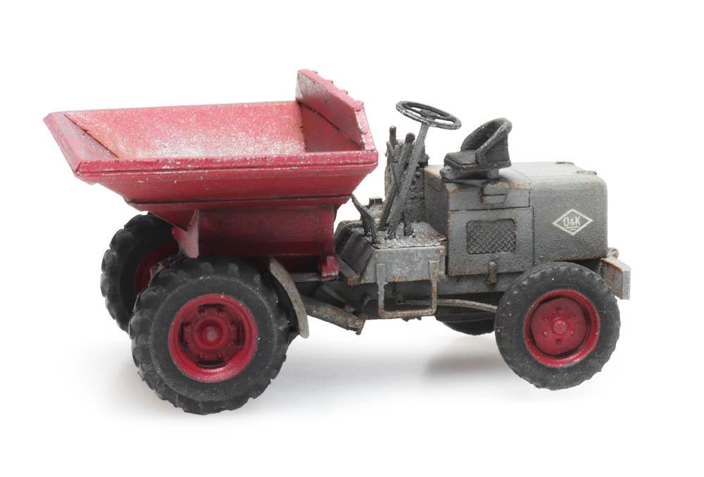 387.421 Auto-Schutter (Dumper)-1