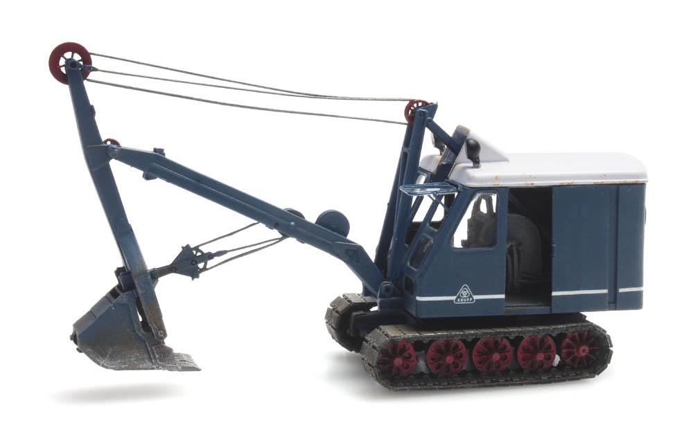 387.410 Krupp-Dolberg Dieplepel-1