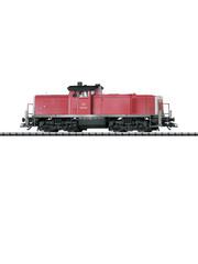 Trix 22902 Diesellocomotief BR290 van de DB AG