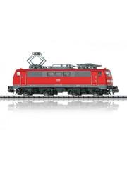 Trix 16111 Elektrische locomotief BR 111 van de DB AG
